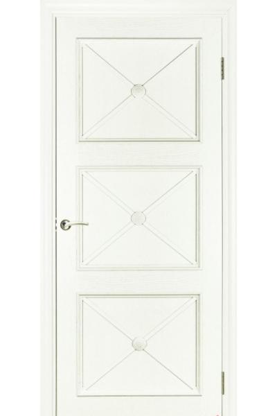 Межкомнатная дверь Адант ПГ