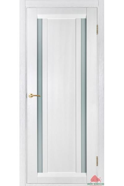 Межкомнатная дверь Дублин ПО