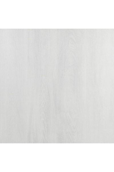 Ламинат Titanium Easy Дуб Мичиган 1090