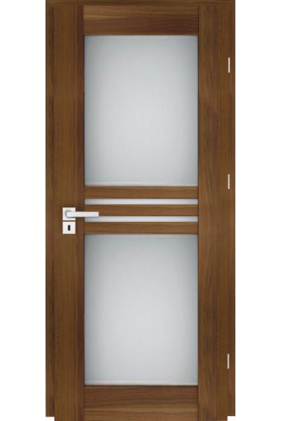 Межкомнатные двери Верто Eva 2.2